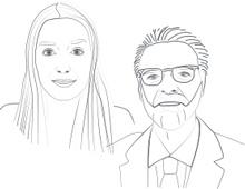 Letizia Roggero1, Federico Pieruzzi1,2 1Dipartimento di Medicina e Chirurgia, Università degli Studi di Milano - Bicocca;2Clinica Nefrologica ASST-Monza, Ospedale San Gerardo