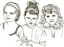 Paola Crosasso1, Daria Bettoni2, Martina Tonelli3, Tullio Elia Testa2 1SC Farmacie Ospedaliere ASL Città di Torino; 2UOC Farmacia ASST Spedali Civili di Brescia;3AOU Città della Salute e della Scienza di Torino
