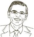 Marco Gattorno UOC Clinica Pediatrica e Reumatologia e UOSD Malattie Autoinfiammatorie e Immunodeficienze, IRCCS G. Gaslini, Genova